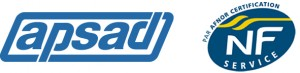 APSAD NFSERVICE